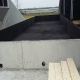 afdichting-betonnen-bak