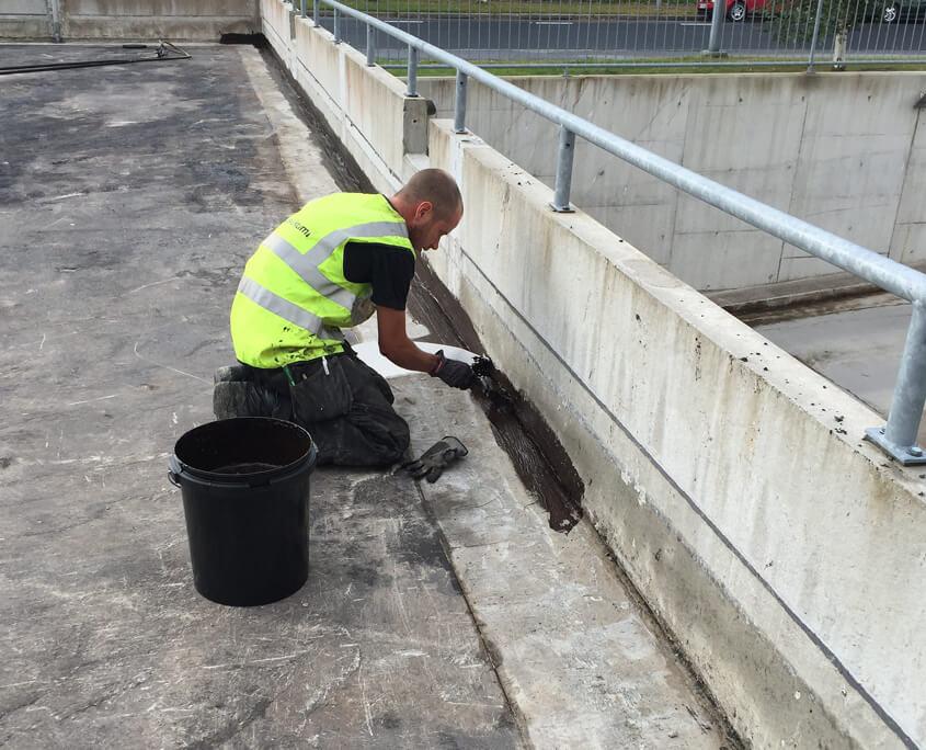 beton-beschermen-tegen-indringen-van-vocht