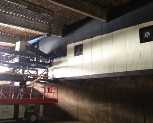 coating-corrosiebescherming