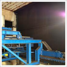 corrosiebescherming composthallen