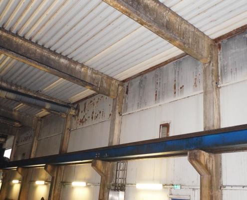 corrosiebescherming-composthal