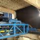 corrosiebescherming-composthallen