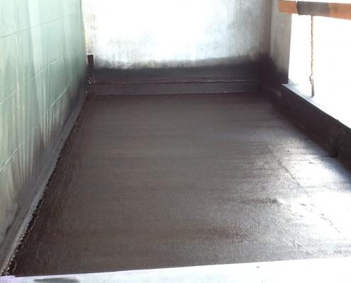 dakterras-waterdicht-maken