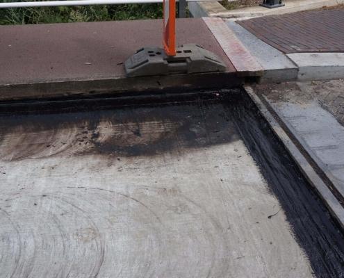 waterdichte-kleeflaag-asfalt