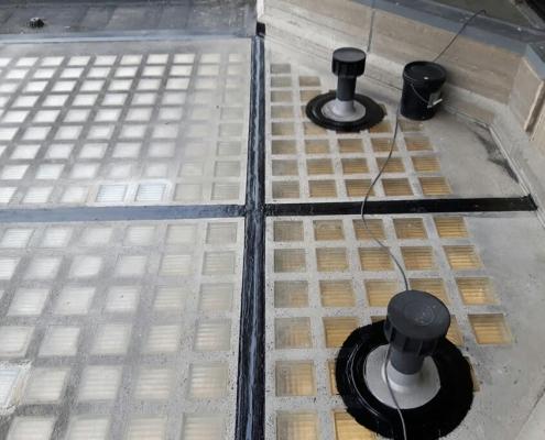vloeibaar-rubber-dakdetails