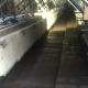 waterafdichting-parkeergarage